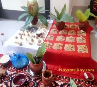 Tips to get Money and Success in Navratri